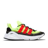 adidas 阿迪达斯 Mens LXCON Trainers男士跑鞋