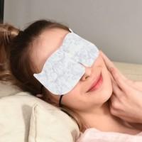 灸灸不忘 蒸汽眼罩 10贴  *3件