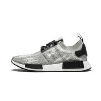 adidas 阿迪达斯 NMD_R1 PK 中性跑鞋