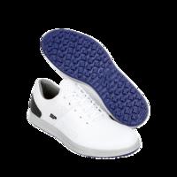 Southport 秀仕宝  SX0819 男士高尔夫球鞋
