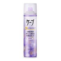 kao 花王 日本花王定型喷雾 紫色-无香 (180g)