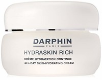 Darphin Hydraskin 丰富保湿霜,1.7 盎司