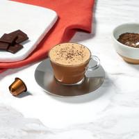 Nespresso 雀巢 温和淡雅套装 瑞士进口50颗装