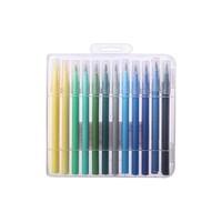 NOME 实用色刷笔 (24色)