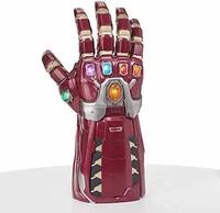 Hasbro 孩之宝 漫威 钢铁侠1:1无限手套