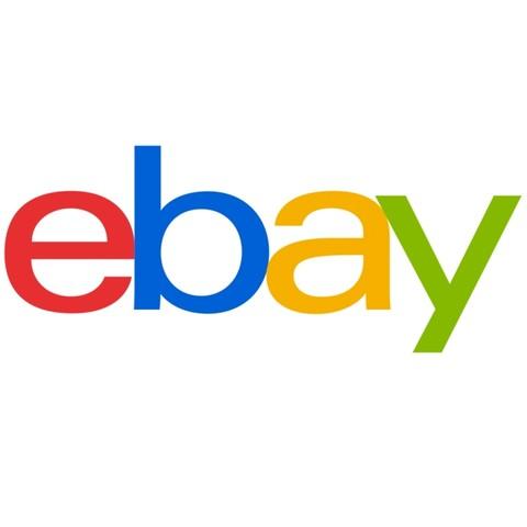 银联优购全球 | Vol.27:买闲鱼99新,不如来看看eBay翻新机