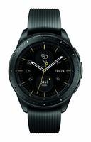 SAMSUNG 三星 Galaxy Watch 智能手表 42mm