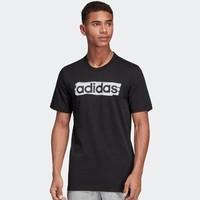 adidas 阿迪達斯 FSR29 男裝短袖T恤