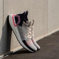 海淘活动:Foot Locker 精选 AJ、Nike、Under Armour等运动鞋服