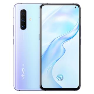 vivo X30 5G 智能手机