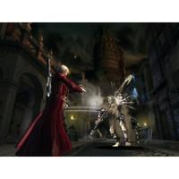 Microsoft 微软 PC正版Steam 鬼泣3特别版 Devil May Cry 3 Special Edition 特典版 英语