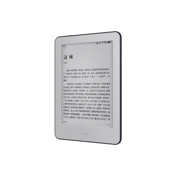 MI 小米 多看电纸书 16GB