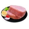 COREYUMMY 猪里脊进口猪肉 300g*2袋