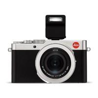 Leica 徕卡 D-LUX 7 多功能便携数码相机 银色