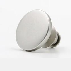 CHH 收腰钮扣 免钉款 可拆卸 直径17mm