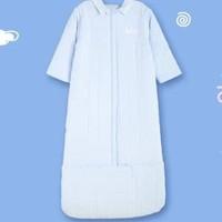 L-LIANG 良良 宝宝成长睡袋 90-115cm