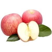 沃農峰 山西紅富士蘋果 10斤 整箱 單果75mm