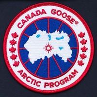 COGGLES 精选Canada Goose品牌专场  新补货独家促销