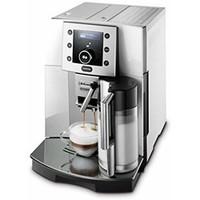 Delonghi 德龙 Perfecta ESAM 5500.M 全自动咖啡机