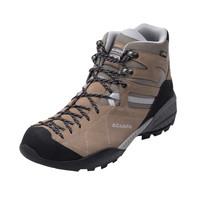 SCARPA 思卡帕 Daylite GTX 60270-200 中性徒步鞋
