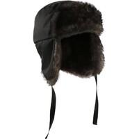 DECATHLON 迪卡儂 Wed'ze FIRSTHEAT 成人滑雪帽