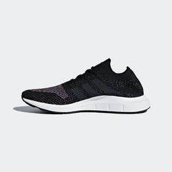 adidas Originals SWIFT RUN PK CQ2896 男子经典鞋
