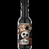 CHANGYU 张裕 熊猫菲尼潘达 半干红葡萄酒 188ml