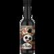 CHANGYU 张裕 熊猫菲尼潘达 半干红葡萄酒 188ml 4.9元