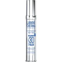 19日0点:(前1小时2件7折)Librederm 3D水光针日霜 银箍棒 30ml*3件