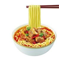 Tingyi 康师傅 方便面 混合口味 20包