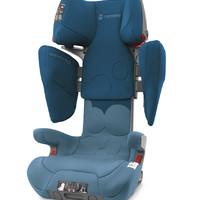 Concord XT-PLUS 儿童安全座椅 孔雀蓝