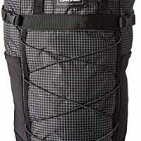 Dakine 中性款 Wndr Cinch Pack 背包,Rincon,21L
