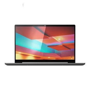 Lenovo 联想 YOGA系列 YOGAS740 14英寸 笔记本电脑 酷睿i5-1035G1 8GB 512GB SSD MX250 灰色