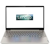 Lenovo 联想 YOGA S740 14英寸笔记本电脑(i7-1065G7、16GB、512GB、MX250)