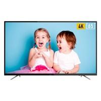 coocaa 酷开 65K5C 65英寸 4K高清智能网络电视
