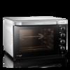 Changdi 长帝 CRTF52KL 多功能电烤箱 52升 银色