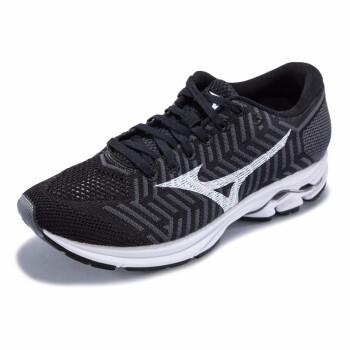 Mizuno 美津浓 J1GC182402 慢跑鞋
