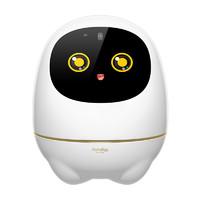 iFLYTEK 科大讯飞 TYR101 阿尔法蛋智能机器人学习机