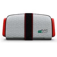 Mifold Grab-and-Go 便携式汽车安全增高坐垫