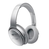 Bose QuietComfort 35 I 主动降噪耳机