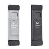 马小路MPC-02手机夹摄影器材三脚架云台附件直播专用