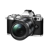 6期免息EM5二代E-M5 mark ii微单Olympus/奥林巴斯14-150mm镜头