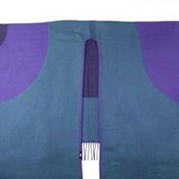UNIQLO 优衣库 426020 女士围巾