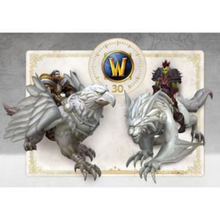 WOW 魔兽世界 World of Warcraft 15周年典藏版