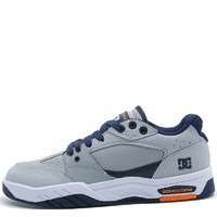 DC SHOES ADYS100473-GN2 男士板鞋 灰夹色-GN2 41