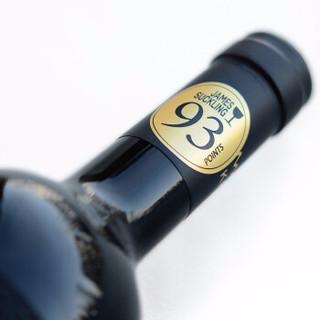 阿根廷原瓶进口红酒 kaiken恺雁傲卓系列红葡萄酒750ml 梅洛单支装