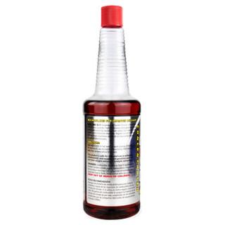 RED LINE 线添加剂 红线SI-1汽油添加剂*2