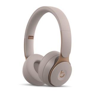 Beats Solo Pro 头戴式蓝牙降噪耳机