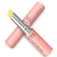 DHC 蜂蜜药用润唇膏 1.5g