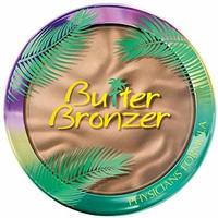 中亚Prime会员 : Physicians Formula Butter Bronzer 修容粉饼